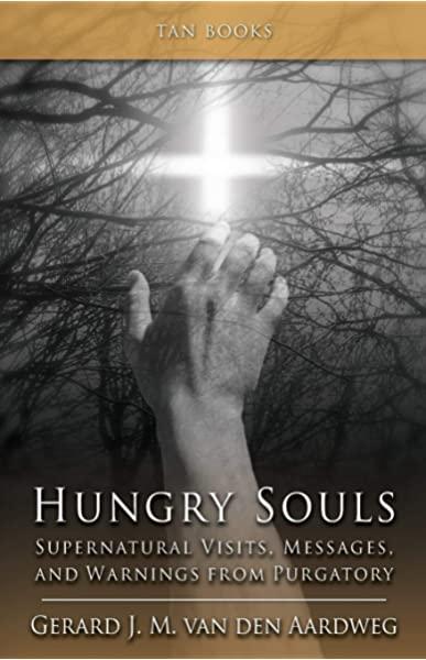 Hungry-Souls-Warnings-from-Purgatory_Gerard-van-den-Aardweg