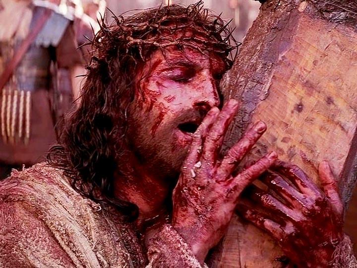 St.Bridget-7-Prayers_Carrying-the-Cross