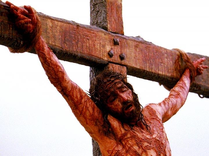 St.Bridget-7-Prayers_Crucifixion-of-Jesus
