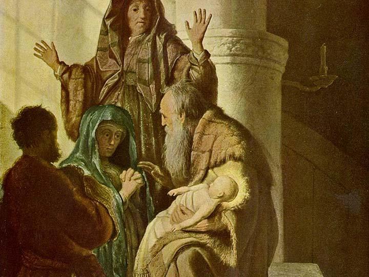 1st-Sorrow-Mary_Prophecy-of-Simeon