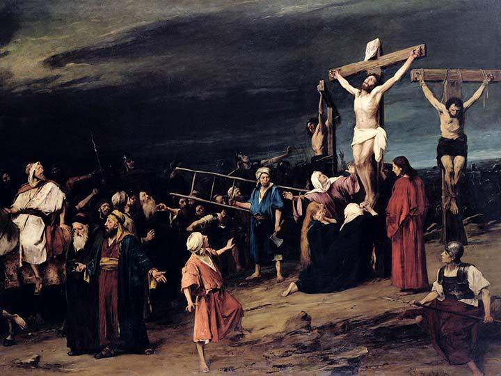 5th-Sorrow-Mary_Jesus-dies-on-the-Cross
