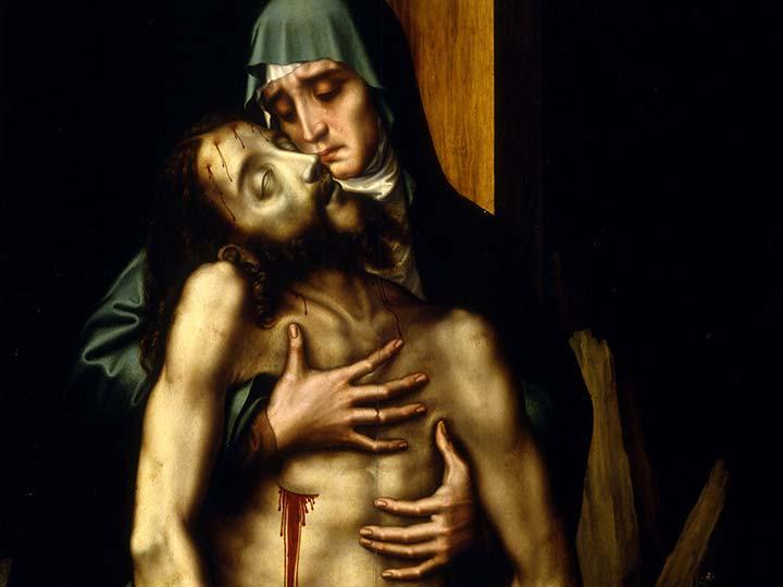 6th-Sorrow-Mary_received-Jesus_Pieta