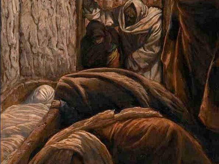 7th-Sorrow-Mary-Burial-of-Jesus