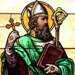 [Image: St.Patrick-pray-for-us-150x150.jpg]