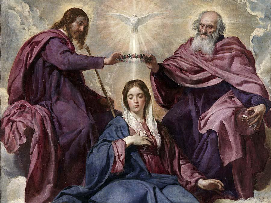 5th-GLORIOUS-Mystery_CORONATION-MARY