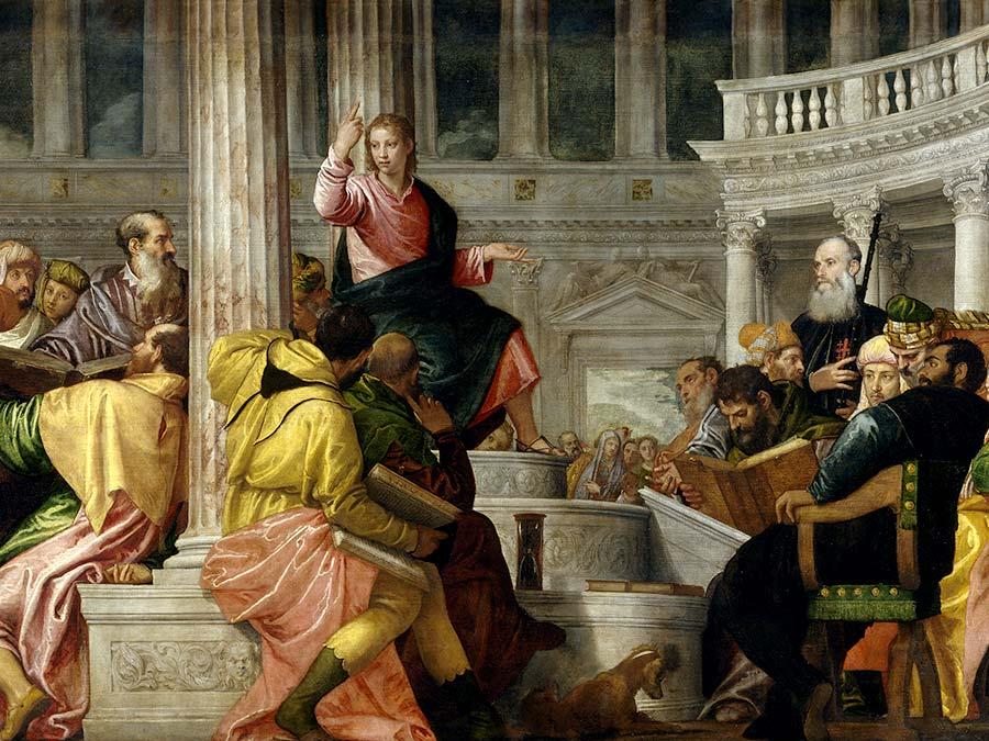 5th-JOYFUL-Mystery_FINDING-CHILD-JESUS-IN-TEMPLE