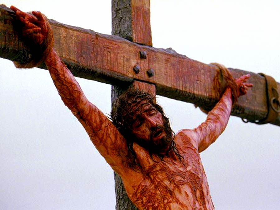 5th-SORROWFUL-Mystery_CRUCIFIXION-DEATH-OUR-LORD