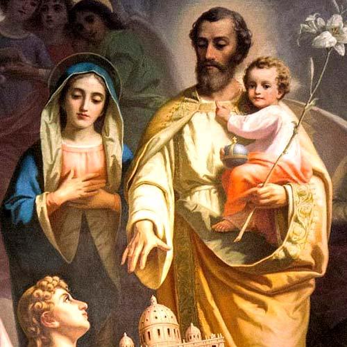 Daily-Prayers_St.Joseph