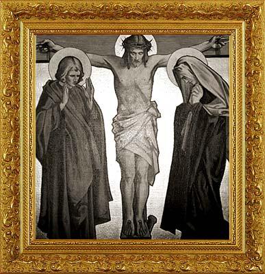 Stations-Cross_TWELFTH-STATION_Jesus-Dies-on-Cross